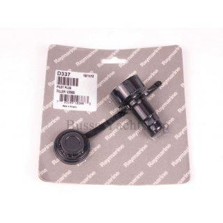 raymarine 6 poliger stecker d337 37 90. Black Bedroom Furniture Sets. Home Design Ideas