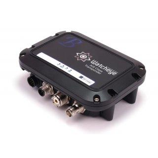 Watcheye B AIS Transponder NMEA 0183 / NMEA 2000 / USB