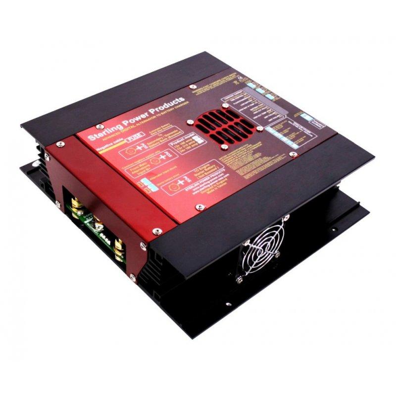 sterling ab12160 lichtmaschinen batterie ladeger t 12v. Black Bedroom Furniture Sets. Home Design Ideas
