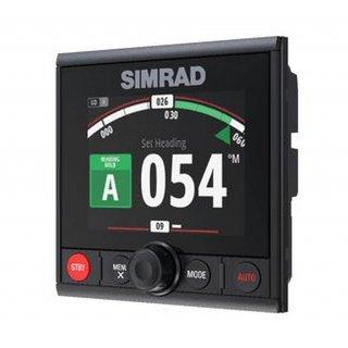 Simrad AP44 Autopilot Bedienteil 000-13289-001, 545,00 €